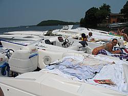 Lake Champlain-img_0514-oso.jpg