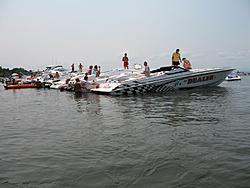 Lake Champlain-img_0515-oso.jpg