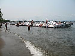 Lake Champlain-img_0517-oso.jpg