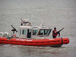 Offshore Powerboat keeping up the reputation!-25guns.jpg