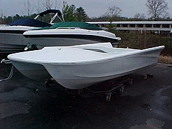 what kind of boat is this-mvc-010s.jpg
