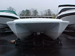 what kind of boat is this-mvc-009s.jpg