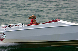 Ok count down ...to Long Island Sound-mm-lucy-011.jpg