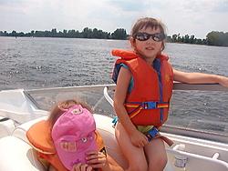 Lake Champlain-bateau-diverses-photos-001.jpg