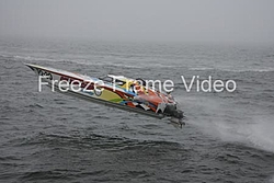 JC Performance Engines Takes 1st and Second In Ohio!!!!-curtiss-race-boat.jpg