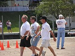 Mentor Race Pics-7.8.06-34-.jpg