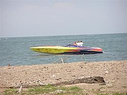 Mentor Race Pics-7.8.06-38-.jpg