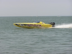 Mentor Race Pics-7.8.06-75-.jpg