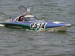 Mentor Race Pics-7.8.06-80-.jpg