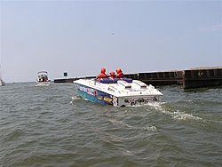 Mentor Race Pics-7.8.06-91-.jpg