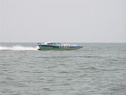 Mentor Race Pics-7.8.06-87-.jpg