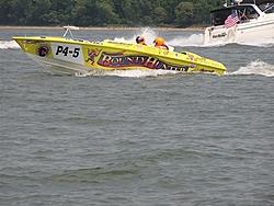 Mentor Race Pics-7.8.06-88-.jpg