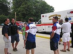 Mentor Race Pics-7.9.06-1-.jpg