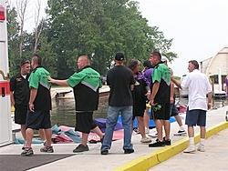 Mentor Race Pics-7.9.06-8-.jpg