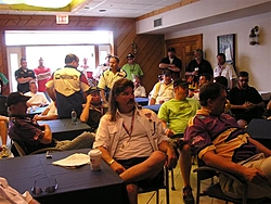 Mentor Race Pics-7.9.06-11-.jpg
