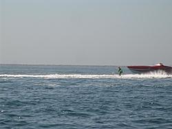 More Catalina ski run pics-sdsc02604.jpg