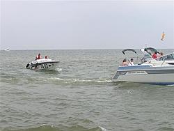 Mentor Race Pics-7.9.06-101-.jpg