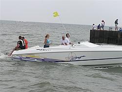 Mentor Race Pics-7.9.06-103-.jpg
