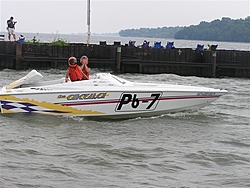 Mentor Race Pics-7.9.06-104-.jpg