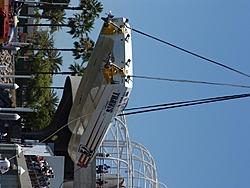 More Catalina ski run pics-sdsc02633.jpg