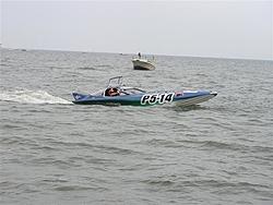 Mentor Race Pics-7.9.06-106-.jpg