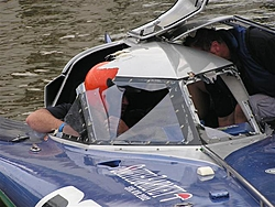 Mentor Race Pics-7.9.06-108-.jpg