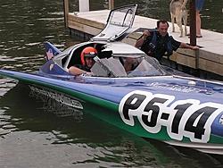 Mentor Race Pics-7.9.06-110-.jpg