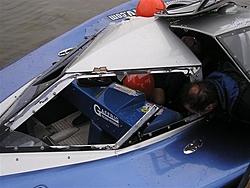 Mentor Race Pics-7.9.06-111-.jpg