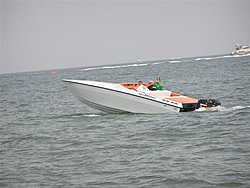 Mentor Race Pics-7.9.06-33-.jpg