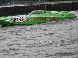 Mentor Race Pics-7.9.06-116-.jpg