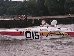 Mentor Race Pics-7.9.06-119-.jpg