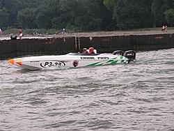 Mentor Race Pics-7.9.06-120-.jpg