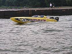 Mentor Race Pics-7.9.06-122-.jpg
