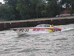 Mentor Race Pics-7.9.06-125-.jpg
