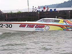 Mentor Race Pics-7.9.06-126-.jpg