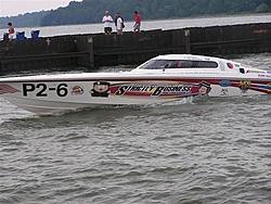 Mentor Race Pics-7.9.06-128-.jpg