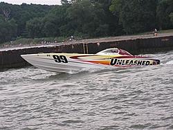 Mentor Race Pics-7.9.06-129-.jpg
