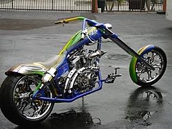 New Chopper to Match new boat! Want one?-nos-bike-001-medium-.jpg