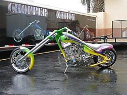 New Chopper to Match new boat! Want one?-nos-bike-004-medium-.jpg