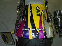 New Chopper to Match new boat! Want one?-nos-bike-012-medium-.jpg