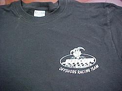 Joker Team Shirts-mvc-020s.jpg