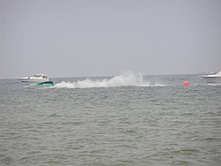 Mentor Race Pics-7.9.06-96-.jpg
