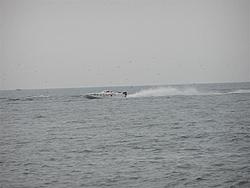 Mentor Race Pics-7.9.06-135-.jpg