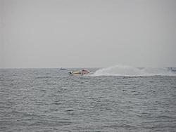 Mentor Race Pics-7.9.06-141-.jpg