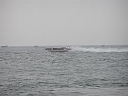 Mentor Race Pics-7.9.06-143-.jpg