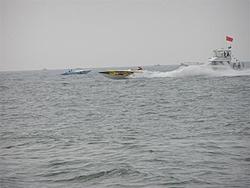 Mentor Race Pics-7.9.06-144-.jpg
