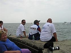 Mentor Race Pics-7.9.06-148-.jpg