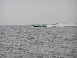 Mentor Race Pics-7.9.06-152-.jpg