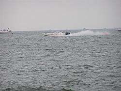 Mentor Race Pics-7.9.06-154-.jpg