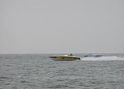 Mentor Race Pics-7.9.06-160-.jpg